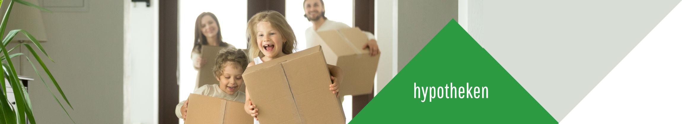 header-hypotheken