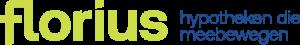 florius_logo_nieuw_ok